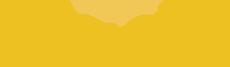 LeWatson_Logo